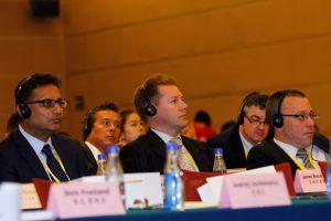 china_meeting_1