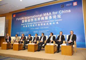 china_meeting_2