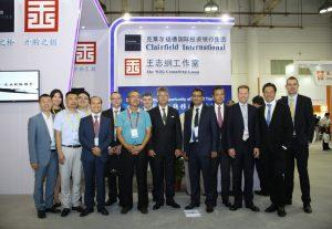 china_meeting_3