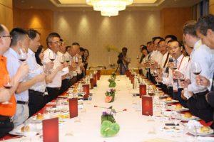 china_meeting_4